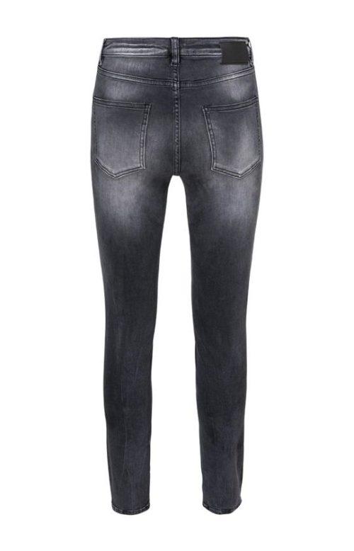 high-waist-skinny-yaya -bij no28wonen.nl