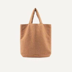 monk en anna baya shopper wol cashew wonen en lifestyle webshop no28wonen
