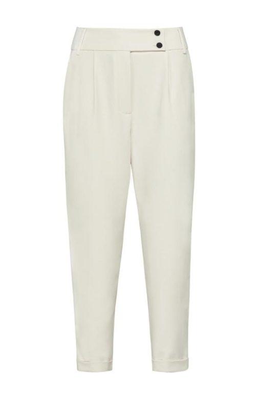 YAYA pantalon-met-hoge-taille-no28wonen.nl