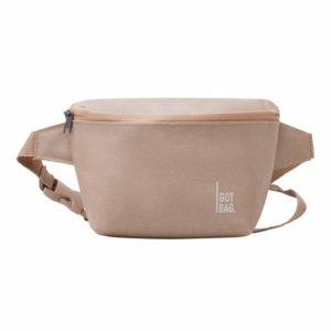 hip bag sand van Got Bag -wonen en lifestyle webshop