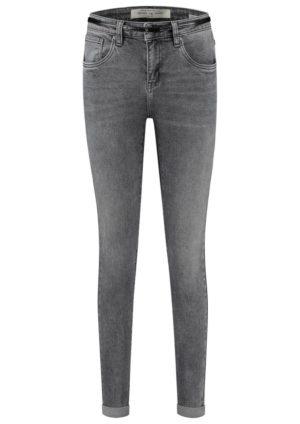 circle of trust cooper jeans stone grey no28wonen.nl wonen en lifestyle webshop