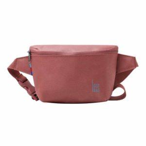 hip bag coral van Got Bag -wonen en lifestyle webshop