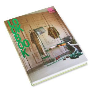 koffietafel boek van HKliving - wonen en lifestyle webshop no28wonen