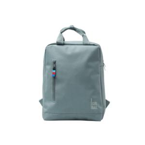 rugtas reef van Got Bag -wonen en lifestyle webshop