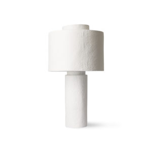 gesso tafellamp van HKliving - wonen en lifestyle webshop no28wonen